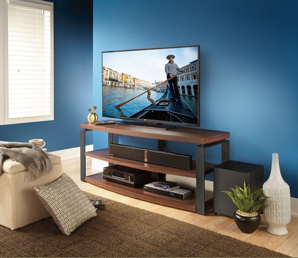 ENERGY STAR® Sound Bar at Best Buy [ad] Protecting our environment