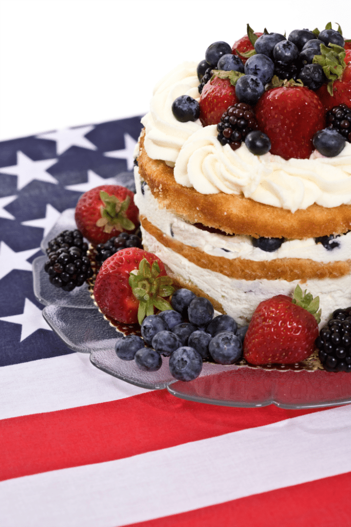 4th_of_July_Celebration_Cake