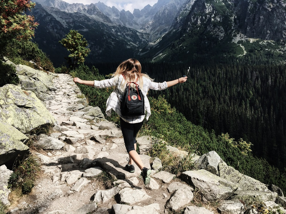 No Typical Adventure: How to Plan a Trip That Steps Away from the Tourist Path
