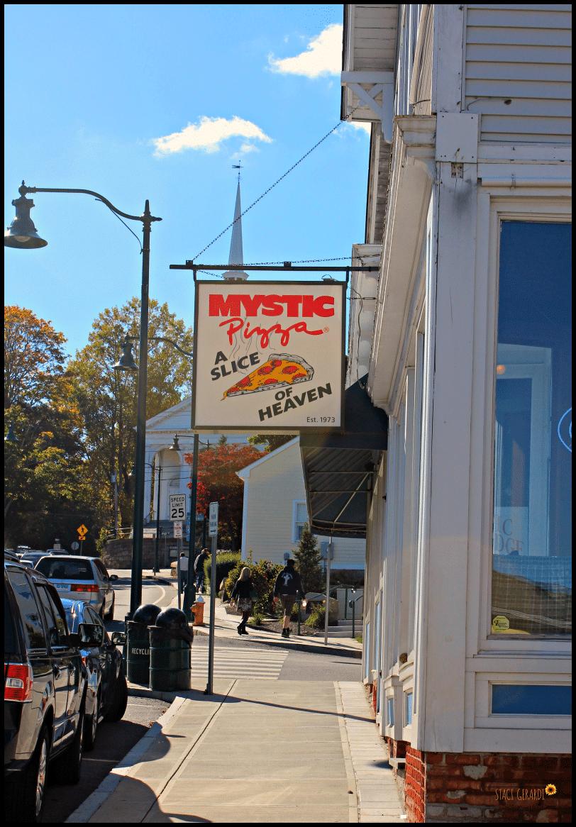 Visit Connecticut
