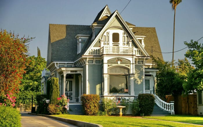 Ready your home for fall's cooler temperatures & unpredictable weather
