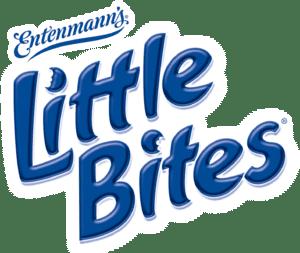 Entenmann's Little Bites logo