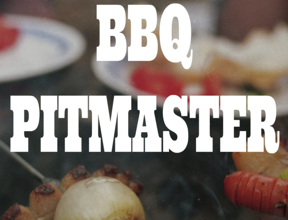 Tips at-home cooks need to become a BBQ Pitmaster
