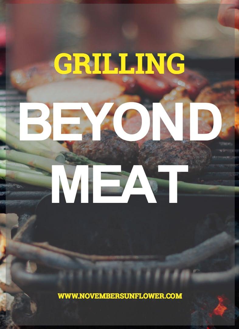 Meals/Food/Recipes - Magazine cover