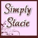 Simply Stacie Blog