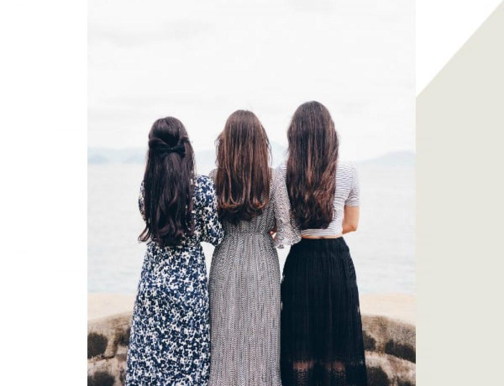 Frugal style ladies spa weekend on Long Island in New York