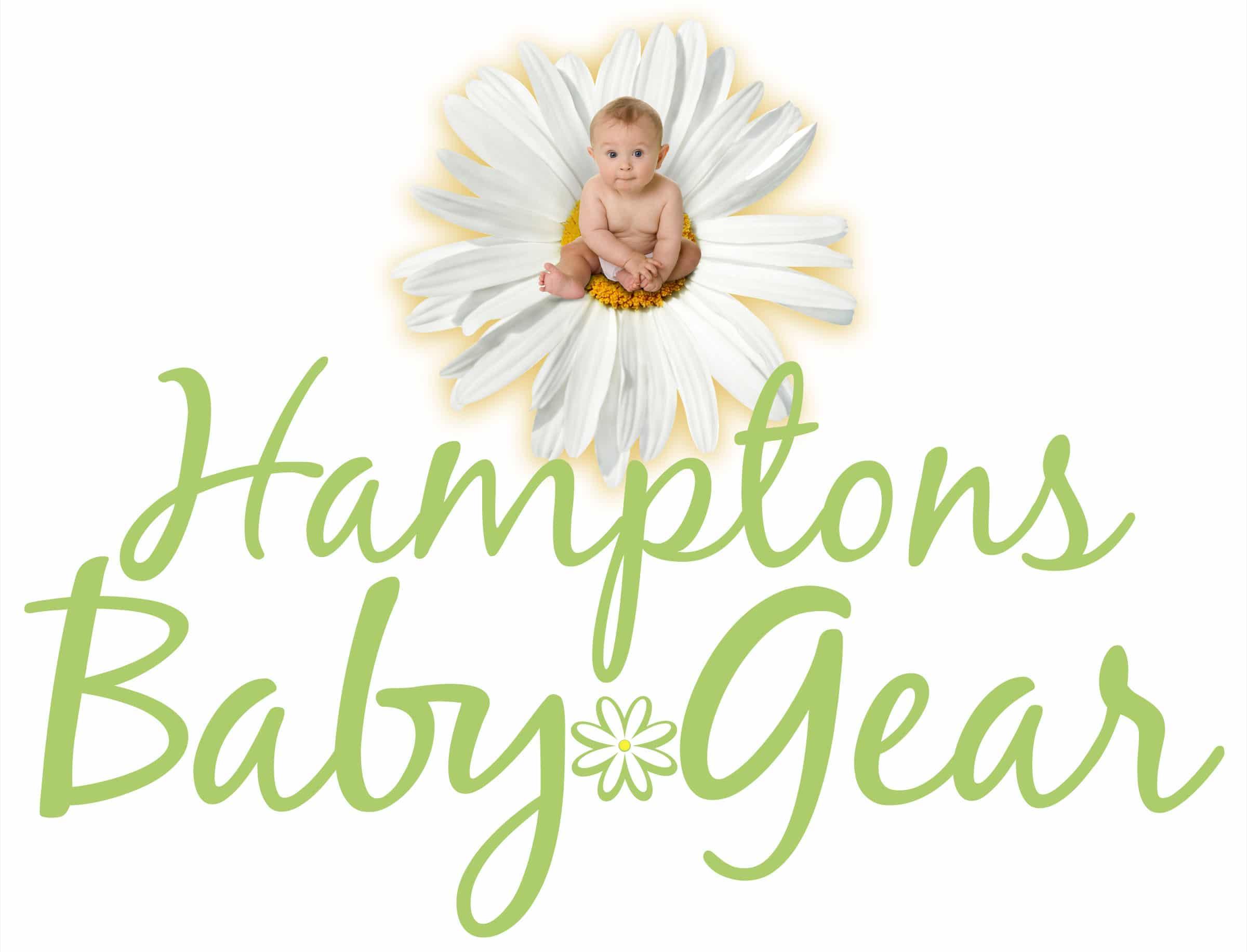 Hampton Baby Gear