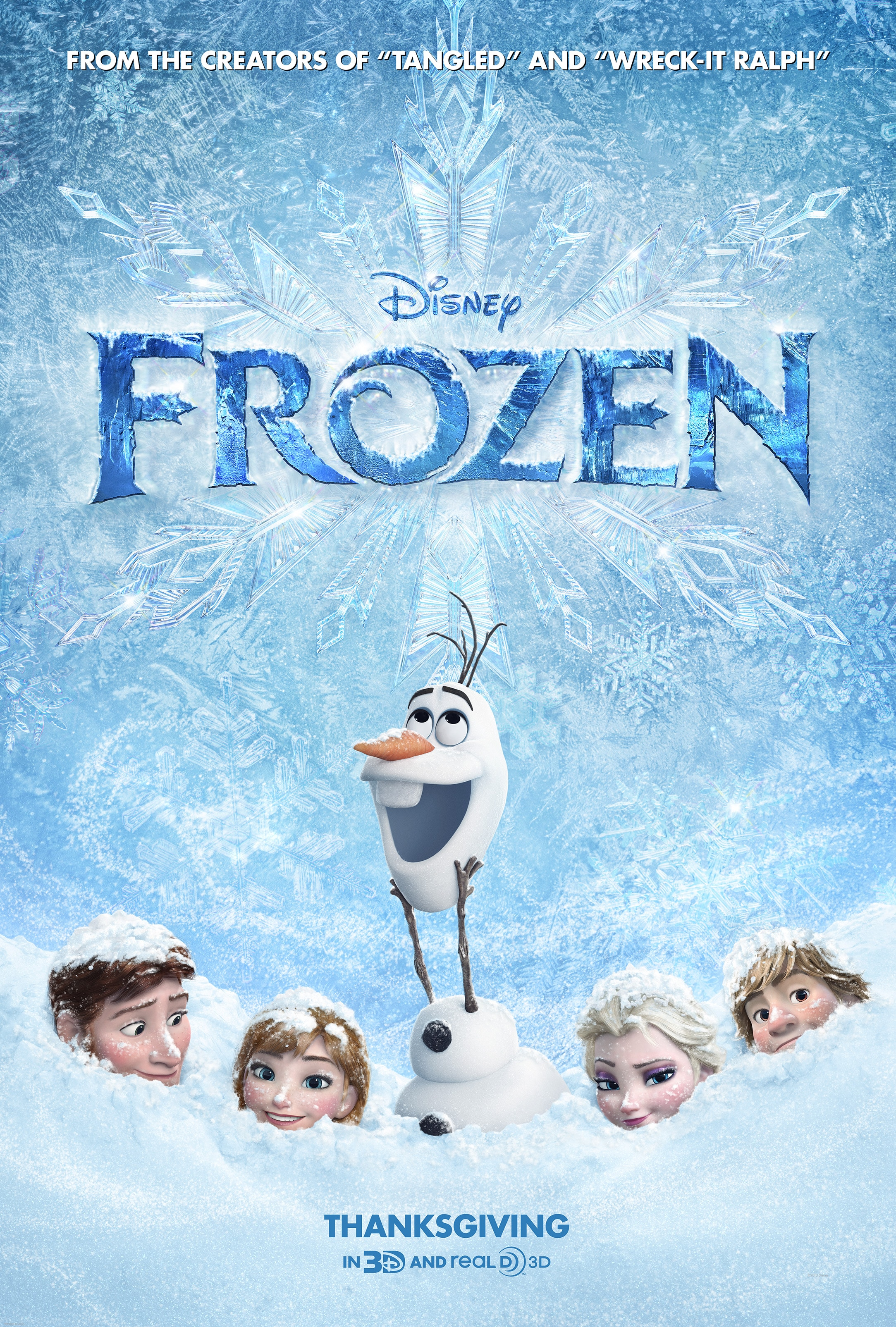 #disneyfrozen #disneymovie