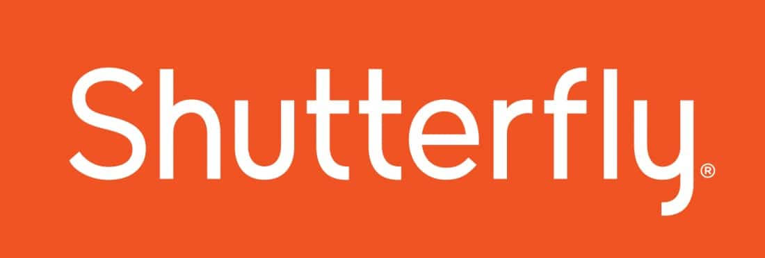 #shutterfly #sponsored