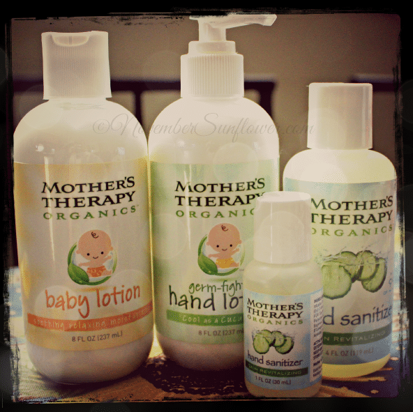 mothers therapy organics #organic #motherstherapy