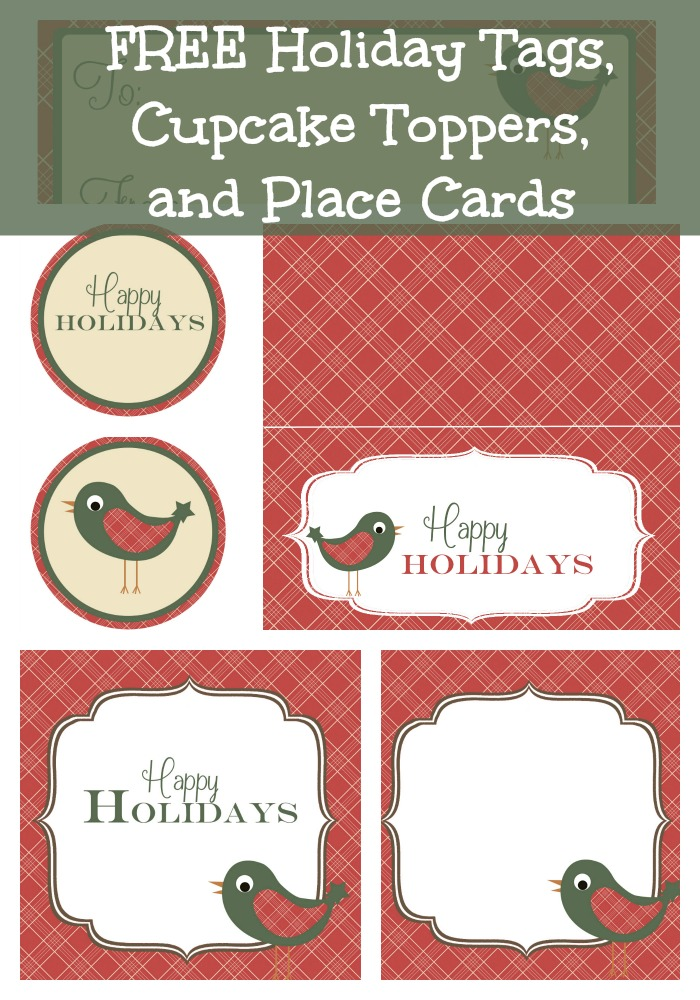 #freeprintables #christmasprintables