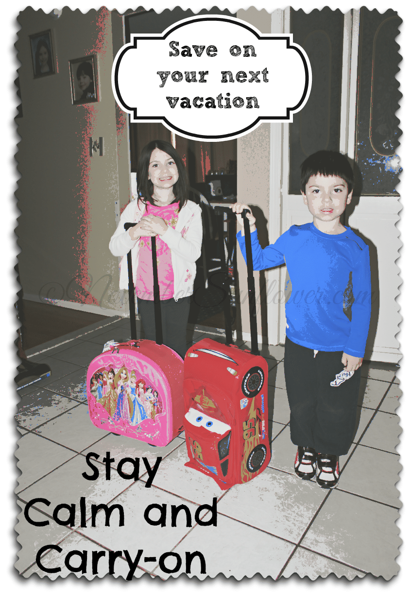 #carryonluggage #14daysincarryon #travelsavings
