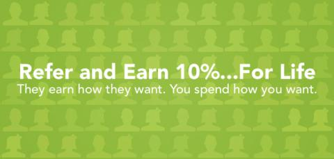 swagbucks referrals #swagbucks #swagcode #earnforlife #referral