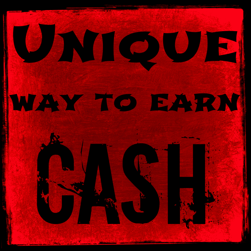 #earncash #earnmoney #uniquemoney