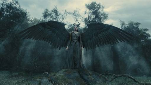 maleficent movie #maleficent #angelinajolie