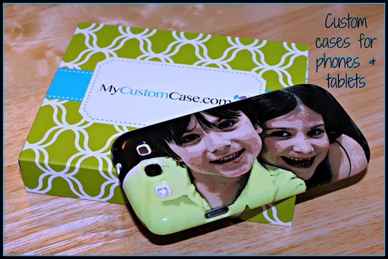 custome cases for phones and tablets #mycustomcases