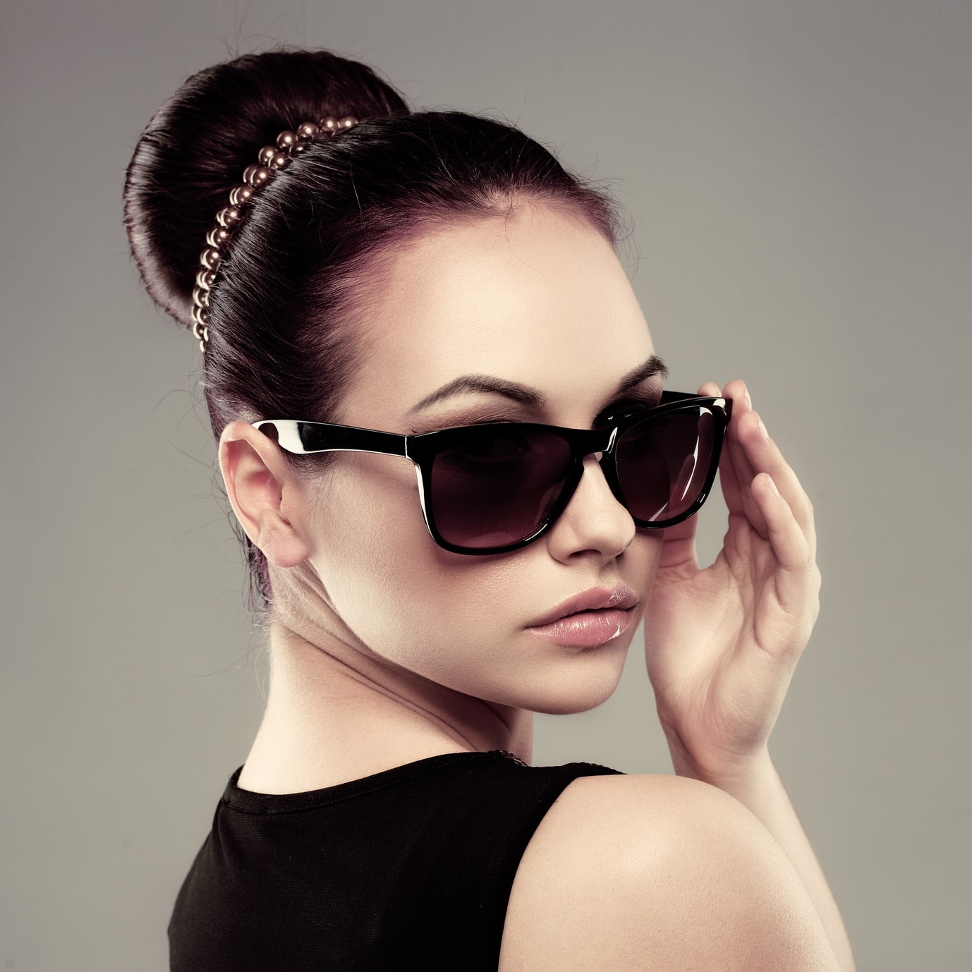Summer fashion accessories for the ladies #summerfashion #fashionaccessories