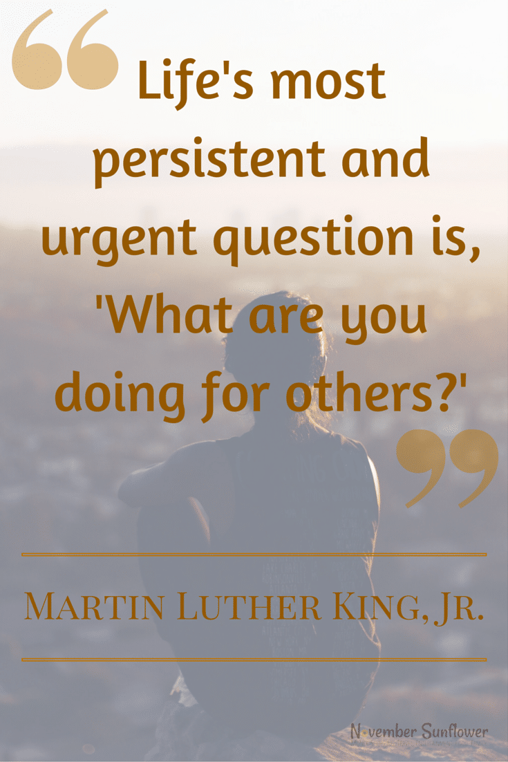 Martin Luther King Jr. #MartinLutherKingJr #MLK