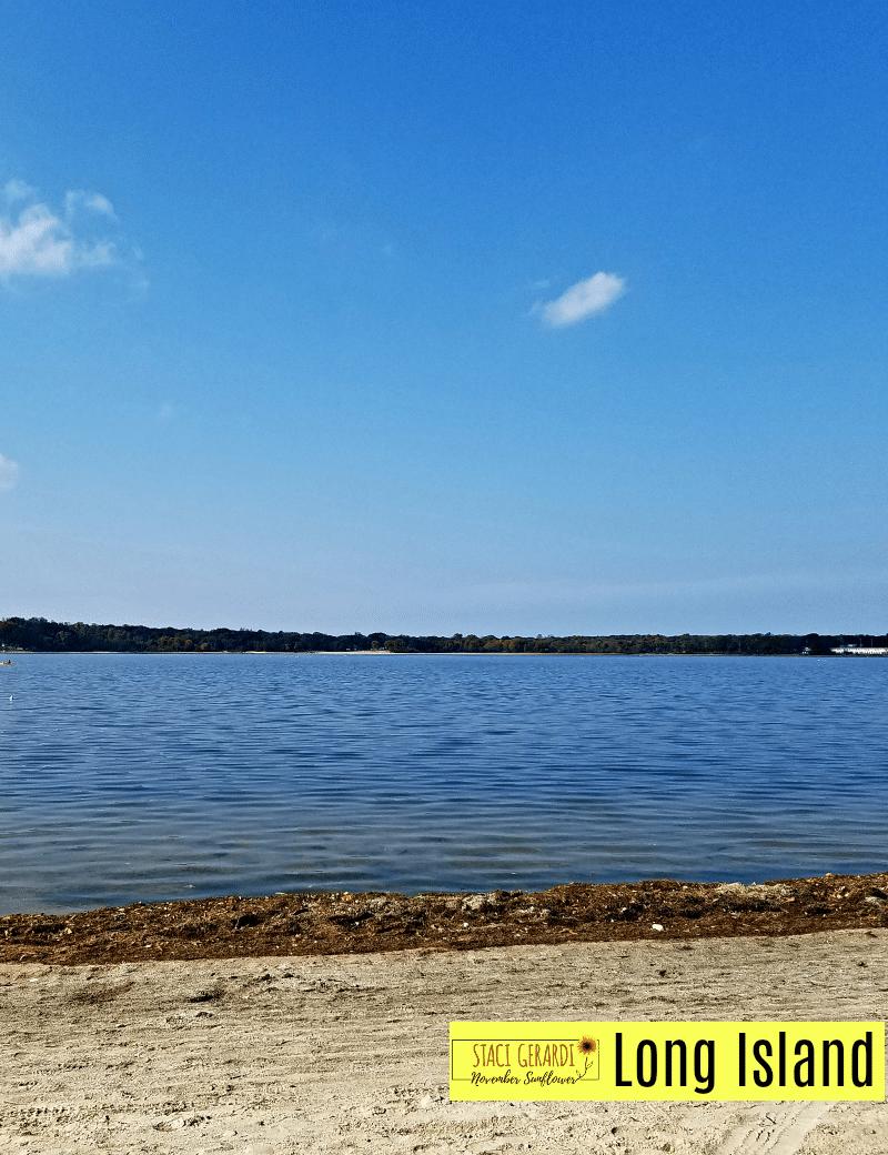 Long Island Life