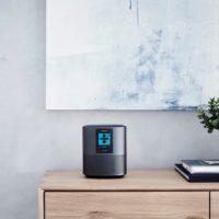 Best Buy Bose Smart Speakers and Soundbars