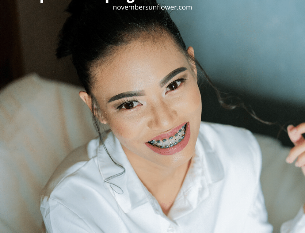 4 Tips for Helping Your Kids with Braces