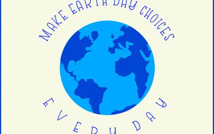blue-globe-earth-7-ways-make-earth-day-choices-every-day