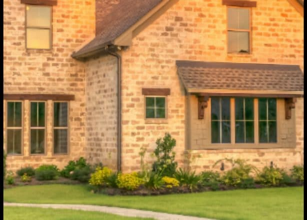improve your home's curb appeal simple ways to make your property stand out