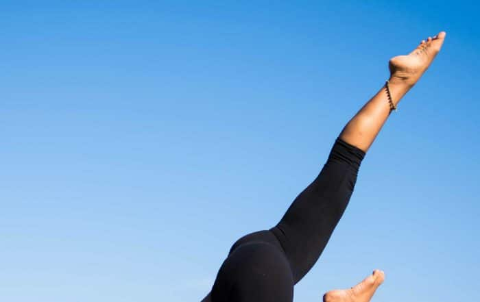 workout motivation for health and wellness
