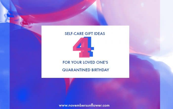 quarantined-birthday-gift-ideas