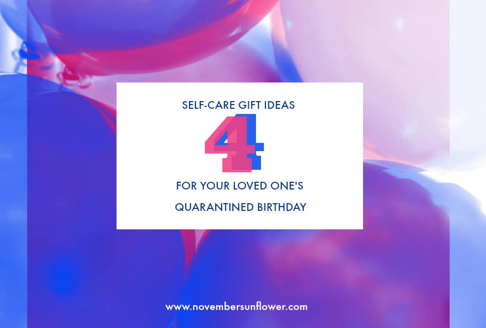 quarantined-birthday-gift-ideas